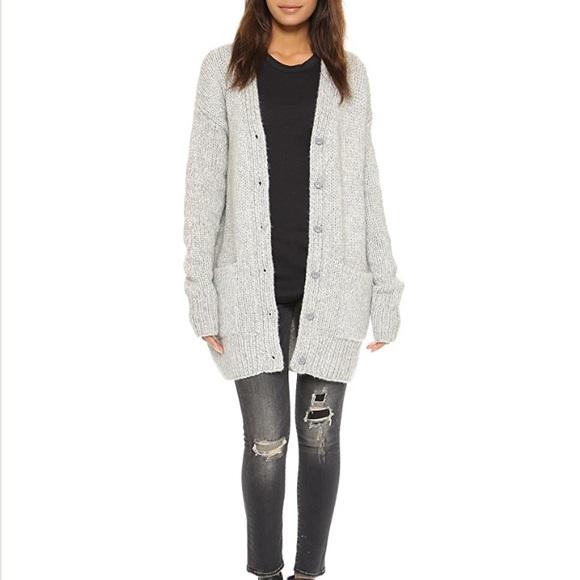 e39b05d0f NLST Sweaters